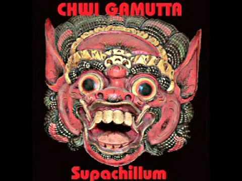 Chwi Gamutta -