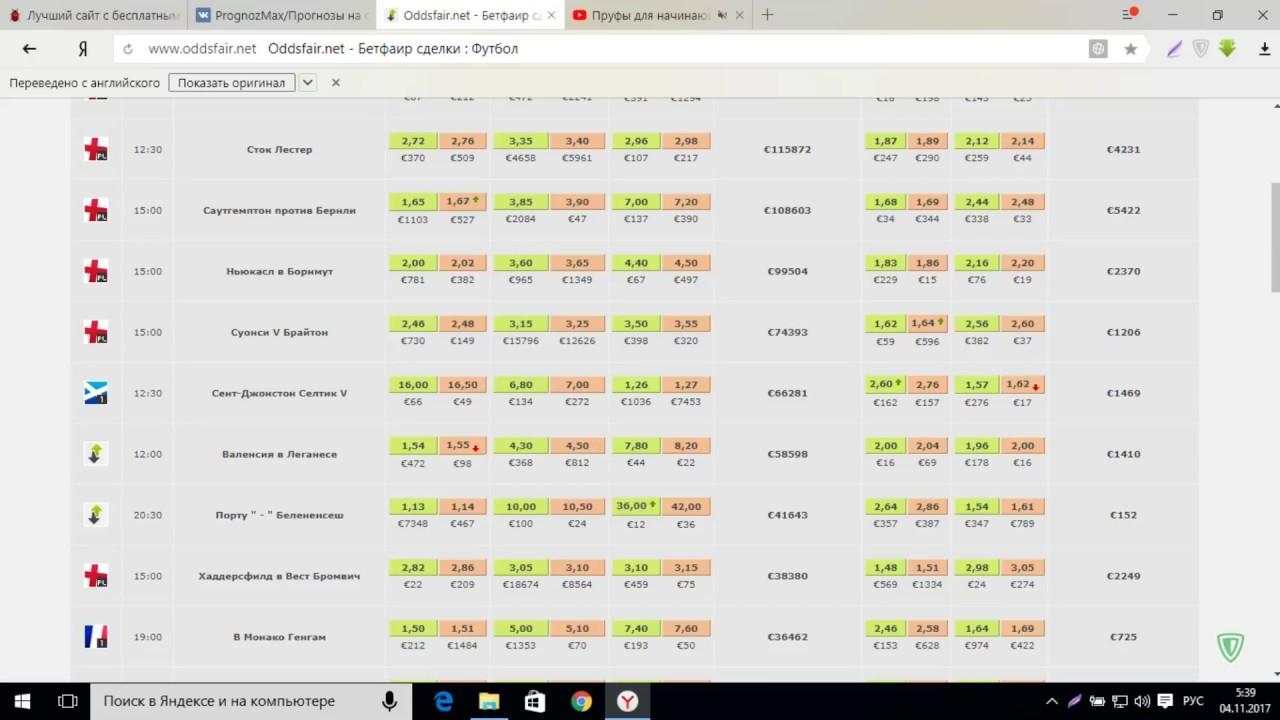 Букмекерская контора с программой для ставок фонбет ставка онлайн