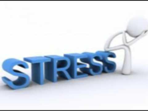 Dr. Grau - El estrés