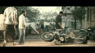 BILLA 2  THEATRICAL TRAILER 2