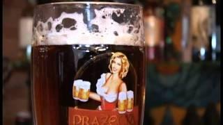 Бар Beer Bar(, 2010-05-19T17:02:30.000Z)