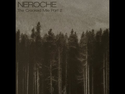 Neroche - Earth Druid