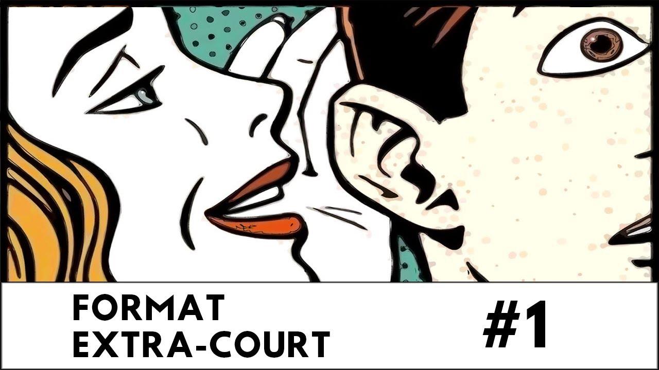 Comment se déforment les rumeurs ? | Format Extra-Court #1