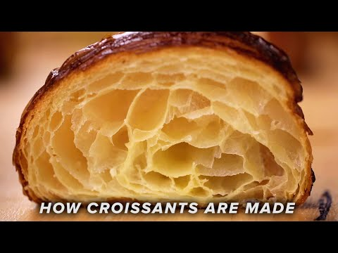 how-croissants-are-made-•-tasty