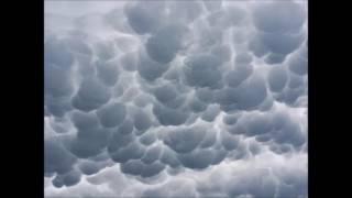 Letra Nube Viajera - Alejandro Fernandez