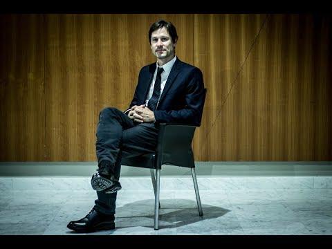 Max Seitz, editor multimedia de BBC Mundo