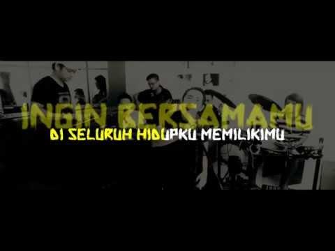 HONEST - Terindah (Sing-Along Lyrics)