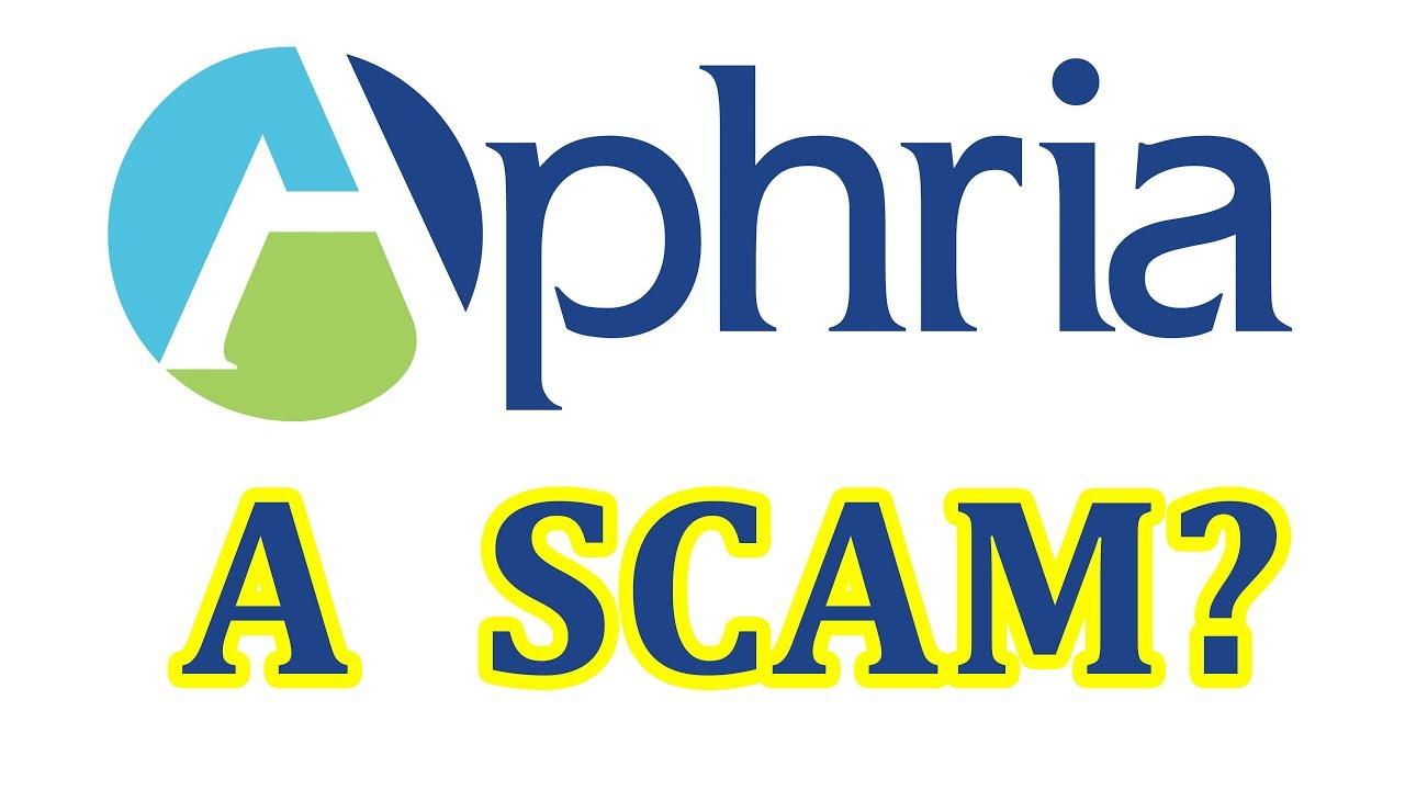 Aphria News