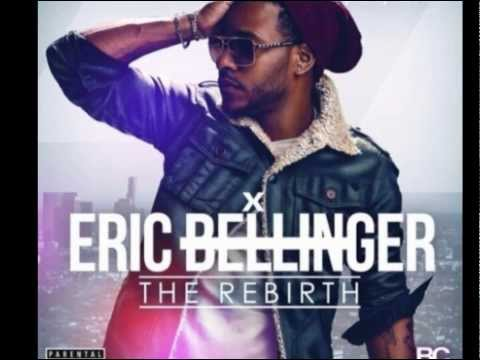 Eric Bellinger - Catch 22 ft Sevyn Streeter (prod.  by RESOURCE)