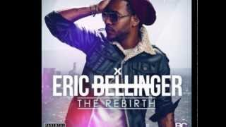 Watch Eric Bellinger Catch 22 feat Sevyn video