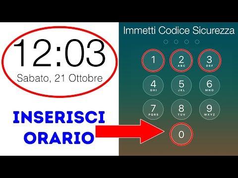 10 funzioni segrete del telefonino che inizierai ad utilizzare fin da subito
