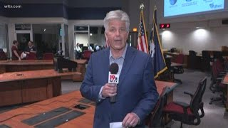 Gov. McMaster to declare state of emergency in SC