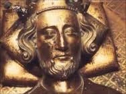 Kings and Queens of England: Episode 2: Middle Ages