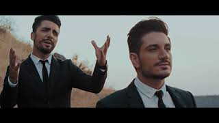 Download Hakob Hakobyan & Armen Hovhannisyan - MAMA JAN Mp3 and Videos