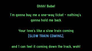 Download Lagu When The Going Gets Tough - Billy Ocean - Lyrics mp3