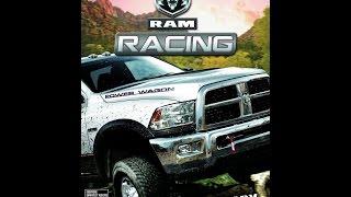 Ram Racing - Nintendo Wii - WiiQUEST #008