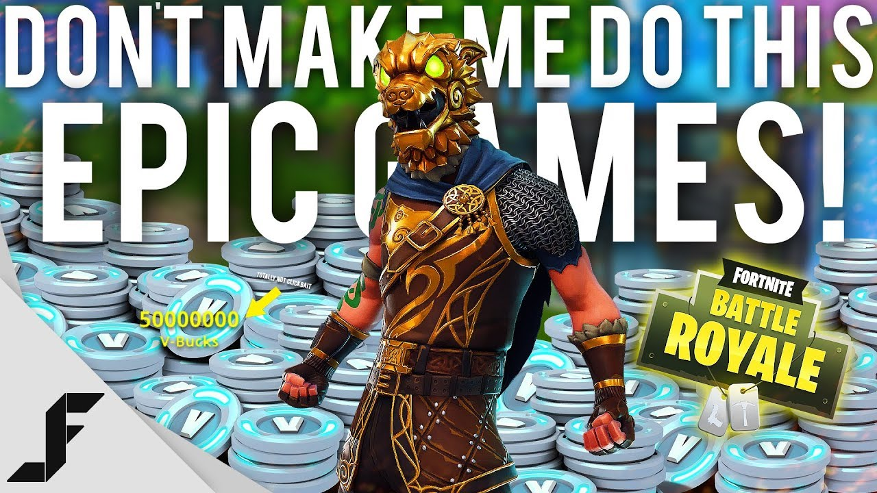 don t make me do this epic games fortnite battle royale - backpack skin rovina fortnite
