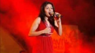 Download kab chand bankar From Lottery by sunidhi chauhan MP3 song and Music Video