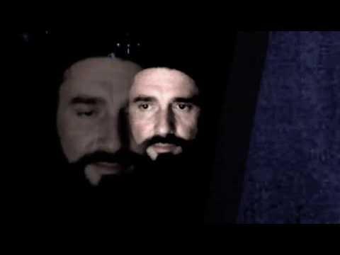 TIM MALONEY ... a Shaktim Hamlet 286