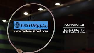 Обруч Pastorelli
