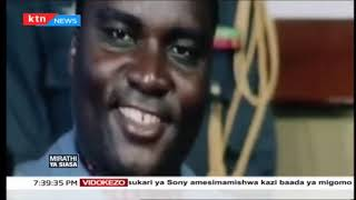 MIRATHI YA SIASA: Dunia yakumbuka machafuko ya kisiasa nchini Rwanda