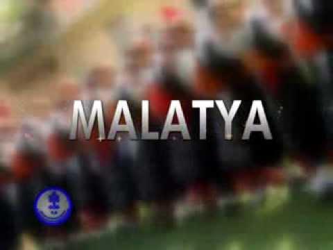 Malatya Tanıtım Filmi 2