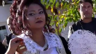 Video ALIHAN VE SUKRAN 29.10.2017 [HD 1] Ork.Neco King download MP3, 3GP, MP4, WEBM, AVI, FLV Desember 2017