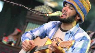 Steal My kisses Live (Ben Harper)