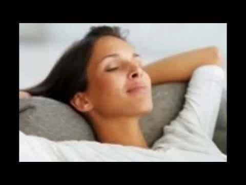 Zelfhypnose MP3 - Afvallen - Stoppen Met Roken - Download - Zelf Hypnose - Hynpotiseer Jezelf
