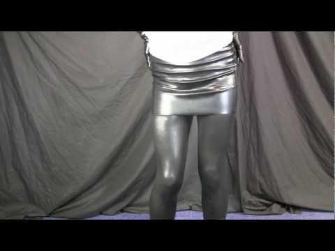 Tight Mini Skirts 03