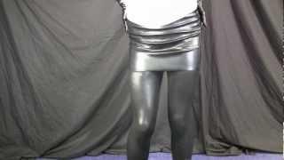 Repeat youtube video Tight Mini Skirts 03