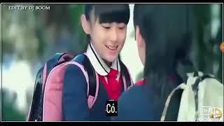 Download lagu SAYKOJI-JALAN PANJANG VERSI QIUNAN