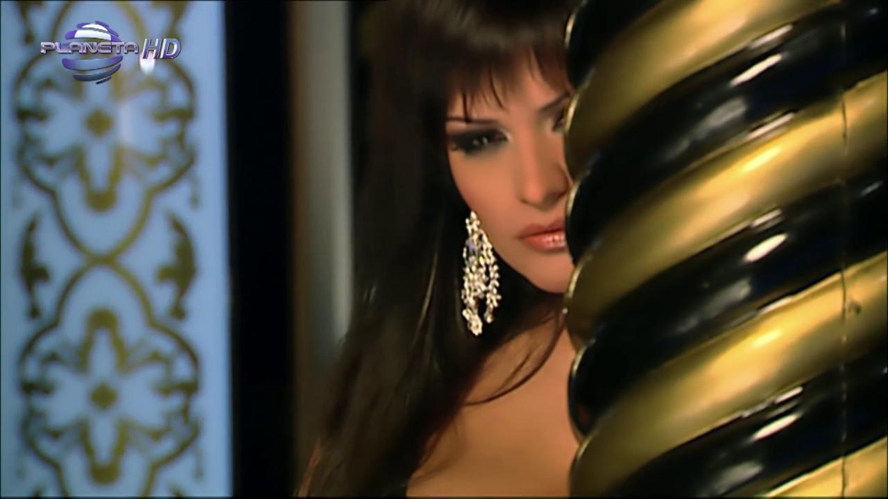 PRESLAVA - MOYAT NOV LYUBOVNIK / Преслава - Моят нов любовник