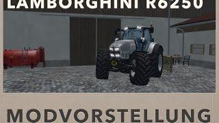 """[""""ls"""", """"15"""", """"let´s"""", """"play"""", """"weisingen"""", """"der"""", """"gentler"""", """"ls 15 lamborghini"""", """"ls 15 lambo"""", """"ls 15 lambo auto"""", """"ls 15 lambo traktor"""", """"lambo modhoster"""", """"ls 15 traktorset karvon"""", """"ls 15 karvon traktor"""", """"Lamborghini R6250 VRT""""]"""