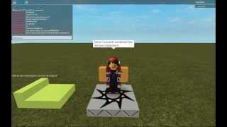 ROBLOX Age Meter!!! My oldest account is so old!!!