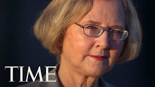 Elizabeth Blackburn Is The First Woman President Of The Salk Institute | TIME