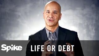 Life or Debt Extended Trailer - Life or Debt, Season 1