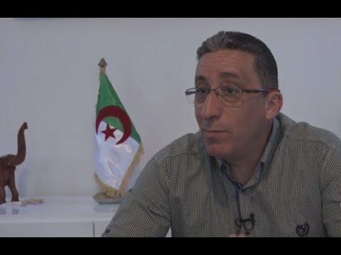 كاوبي  معدل البطالة في الجزائر تجاوز 25 %  - 11:55-2019 / 5 / 23