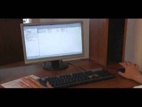 Отчет Форма 4 ФСС в электронной форме