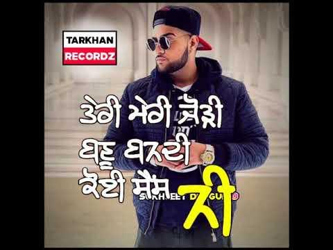 karan-aujla-new-punjabi-song-filmy-scene-whatsapp-status-||