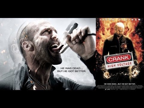 Фильмы с Джейсоном Стетхемом HD 720 смотреть онлайн в