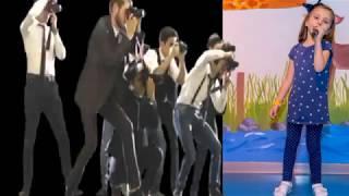 KRONSTADT MUSIC FEST - XENIA CALINESCU