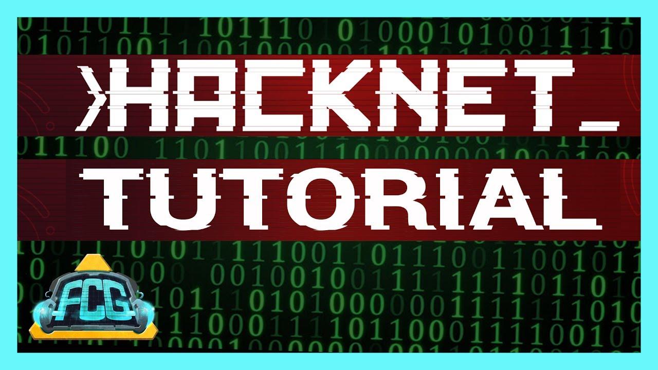 how to change hacknet theme