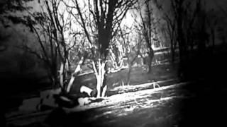 Aidy - Life In Monochrome (www.Aidy.com)