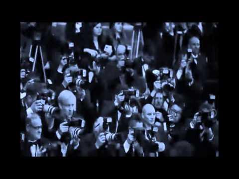 TIFF 2013 - The Toronto International Film Festival (Part 2)