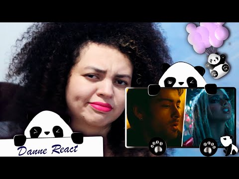 """ZAYN, Zhavia Ward - A Whole New World (End Title) (From """"Aladdin""""/Official Video) 