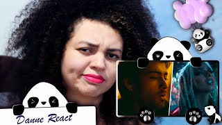 "ZAYN, Zhavia Ward - A Whole New World (End Title) (From ""Aladdin""/Official Video) 