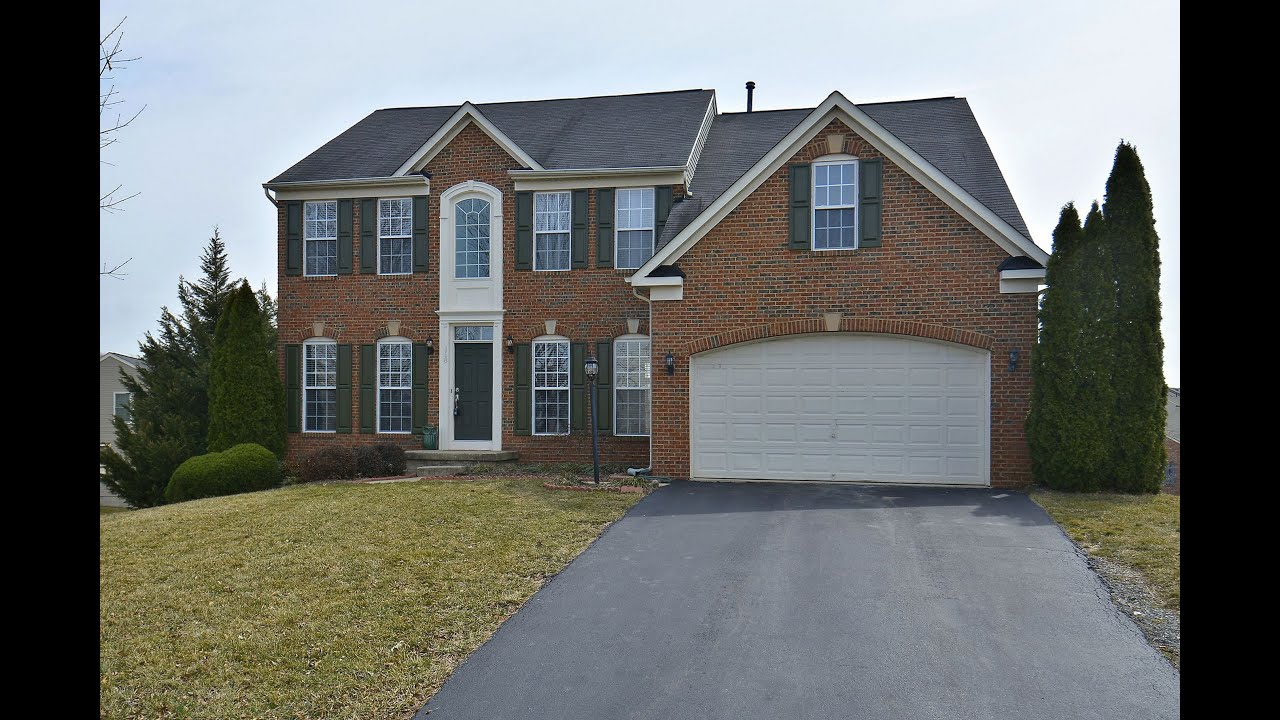 Houses For Sale Annapolis Md