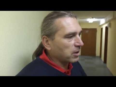 Ženy U15 v Selbu: Česko - Německo 3:0