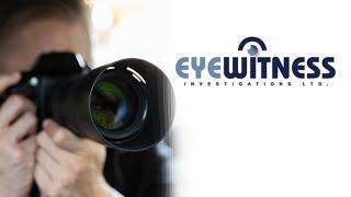 Vancouver Private Investigator - Full Service - Vancouver Private Investigator